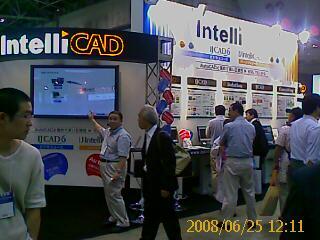 dms2008_2