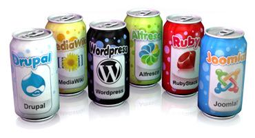 soda-stacks